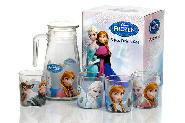 Drink Set -